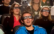 3D MOVIE!!!