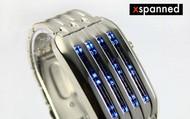 Fashion LED Watches