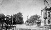City of Tustin 1880