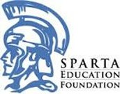 Education in Sparta