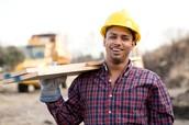 Job growth reaches new high
