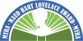 Maud Hart Lovelace (Grades 3-8)