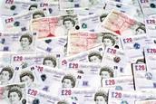 Rich Great Britain