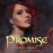 Other Books By Apryl Baker....
