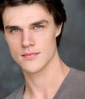 Finn Wittrock as Leon