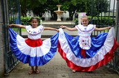 Guanacaste's Annexation Day