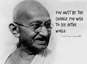Building a General Understanding of this Belief Statement