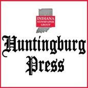 News from Huntingburg Press
