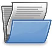 Student Address Verifications & Homeroom Lists