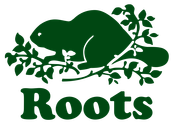 Learn the activities done by a Roots Employee