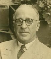 Frank Foley