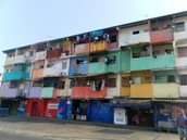 Mi Casa En Panama
