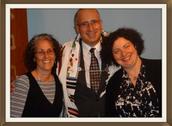 Synagogue de Guatemala Adat Israel