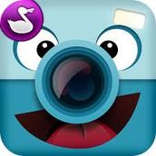 ChatterPix - Free App