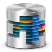 Managing Databases