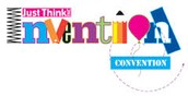 Calling all Inventors!  Invention Convention, Grades K-8