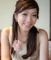 Jeann Ng