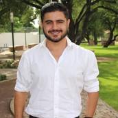 Octavio Rodríguez