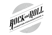 Rock and Roll Forever Summer Teacher Workshop in NYC!