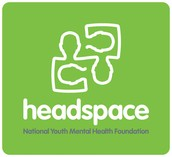 Headspace Lismore