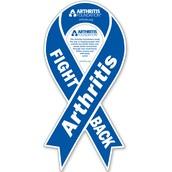 Help Raise Money For Arthritis Foundation!