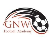 GNW Football Academy