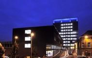 Haute école Artevelde