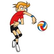 trefbalspelen