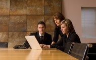 Tailored Individual Network Development Coaching Program