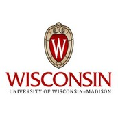 University of Wisconsin Madison, 500 Lincoln Drive, Madison WI,  53706-1380
