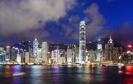 UBS en HONG KONG