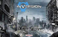 inVersion (Firefight)