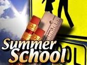 Summer School Handouts