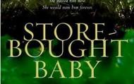 Store Bought Baby by Sandra Belton