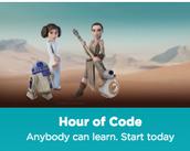 Keep 'em coding!