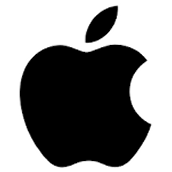Who invented APPLE