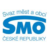 Svaz měst a obcí České republiky