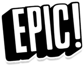 Day One: EPIC!