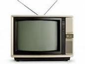 1980's televison