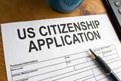 image retrived on11-12-15 https://uscitizenship.info/articles/wp-content/uploads/2013/06/How-to-Apply-for-American-Citizenship-Online.jpg