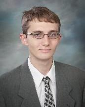 IB Senior Diploma Candidate
