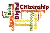Why is digital citizenship important?