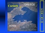 cornith