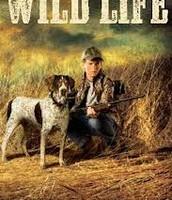 Wild life an enspiring story!