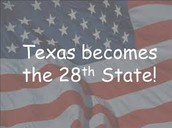 24 state!