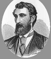 R. Purcell Llewellin