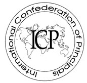 International Confederation of Principals