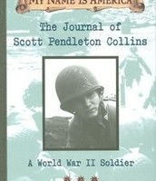 The Journal of Scott Pendleton
