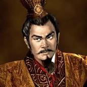 Xin Dynasty