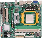 Weighing Out a New Motherboard - Here Are Some Important Points to Consider